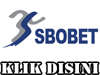 Aplikasi Sbobet